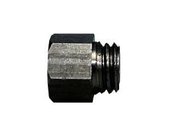 Adapter für NORIS Multi-Signal 2000 Abschußbecher