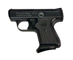 RECORD Modell 15-9