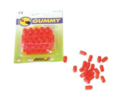 Gummi Patrone