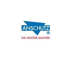ANSCHÜTZ Universaldiopter 7002/20