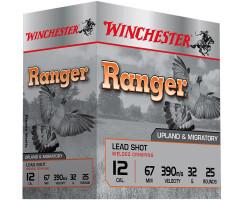 WINCHESTER Ranger 12/67