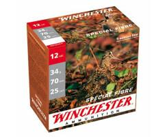 WINCHESTER Special Fibre 12/70
