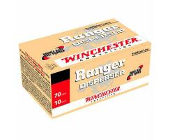 WINCHESTER Ranger Disperser 20/70