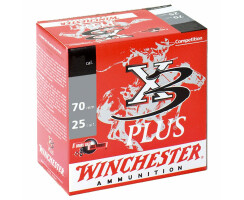 WINCHESTER X3 Plus 20/70 24G