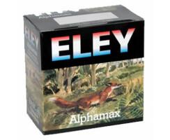ELEY Alphamax 12/70