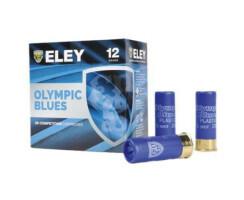 ELEY Olympic Blues 12/70