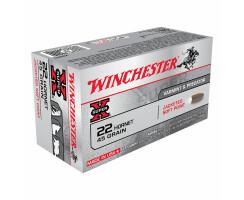 WINCHESTER .22 Hornet