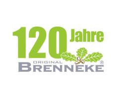 BRENNEKE 8x57 JS TOG