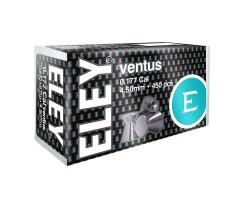ELEY Ventus