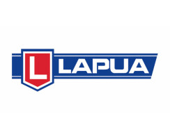 LAPUA Hülsen Kaliber: .220 REM Match