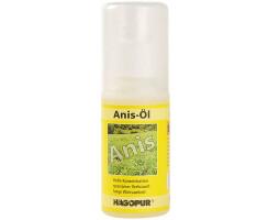 HAGOPUR Anisöl 100 ml