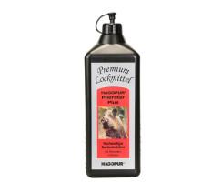 HAGOPUR Pherotar Plus 1 Liter