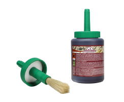 AKAH Buchenholzteer Spraydose 500 ml