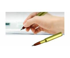Kugelschreiber Kal .50