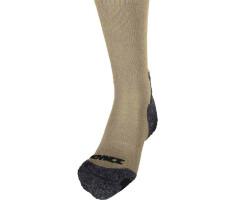 ROVINCE ZECK-Protec Socke beige  Gr. 47-49