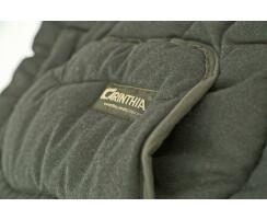CARINTHIA Loden Ansitzsack Standard