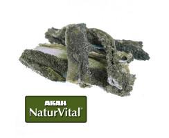 AKAH NaturVital® Trockenpansen Knabberstangen 250 g
