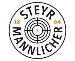 STEYR Lederholster