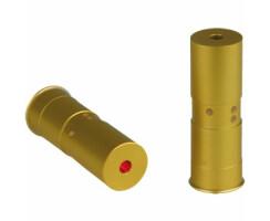SIGHTMARK Laser-Schussprüfer Kal.20