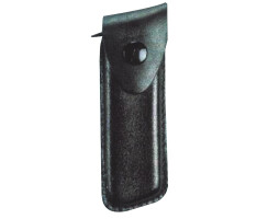 Leder-Magazintasche für P99