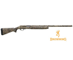 BROWNING A5 Camo Infinity 66cm