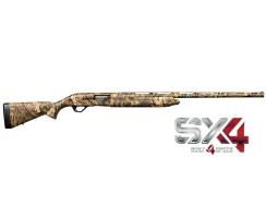 Winchester SX4 Camo Mobuc 12/89