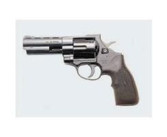 ARMINIUS Revolver HW 38 T