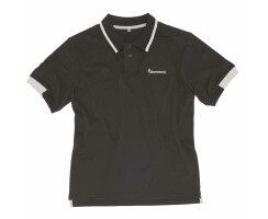 BROWNING Polo Shirt ULTRA anthrazit