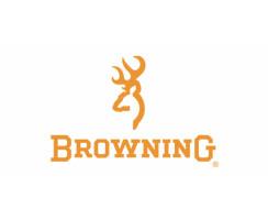 BROWNING Titanium Choke .12