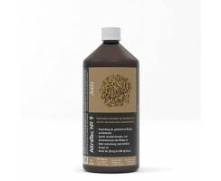 AttraTec No9 Wild- Lockmittel Karamel 50 ml