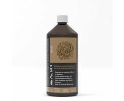 AttraTec No9 Wild- Lockmittel Haselnuss 50 ml