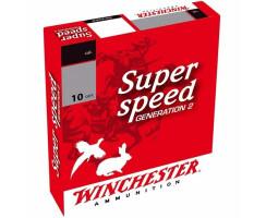WINCHESTER Super Speed Magnum 2. Generation 12/76