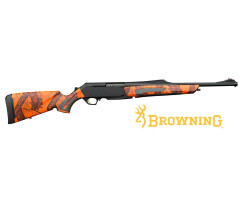 BROWNING BAR Composite Tracker HC
