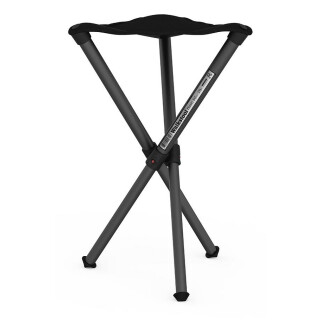 WALKSTOOL Dreibeinsitz BASIC Sitzhöhe: 50cm