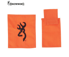 BROWNING GPS-Tasche
