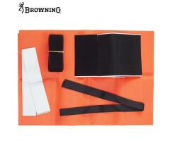 BROWNING Reparatur-Kit