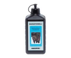HAGOPUR SAUSATIONELL Lockmittel 500 ml