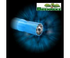 BRENNEKE TOPAS® Sabot 12/70