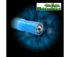 BRENNEKE TOPAS® Sabot nature 16/70