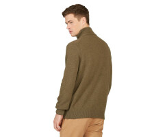 AIGLE Gontab Pullover