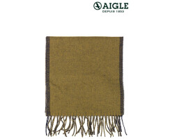 AIGLE Cudwool Schal