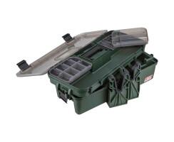Pflegecenter Shooting Range Box