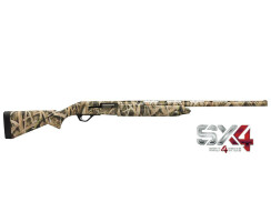 WINCHESTER SX4 Waterfowl  12/89