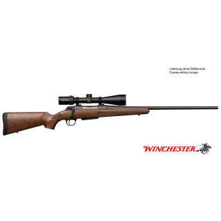 WINCHESTER XPR Sporter