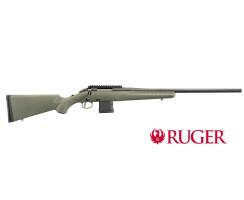 RUGER American Rifle Predator .223Rem