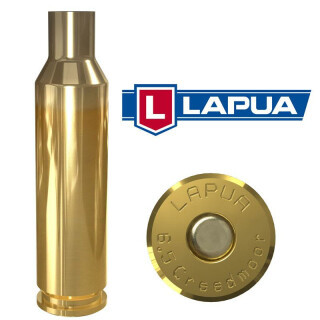 LAPUA Hülsen Kaliber: Kal. 8x57IS VE: 100