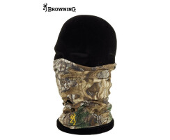 BROWNING Quick Cover Realtree