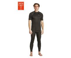 THERMO LIGHT 2.0 T-Shirt Kurzarm
