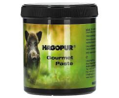 HAGOPUR Hagopur Gourmet-Paste
