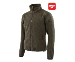 CARINTHIA G-LOFT® Hunting Shirt